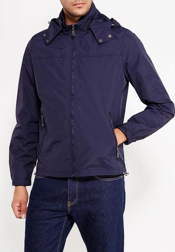 Куртка Vanzeer Vanzeer VA016EMWKK43