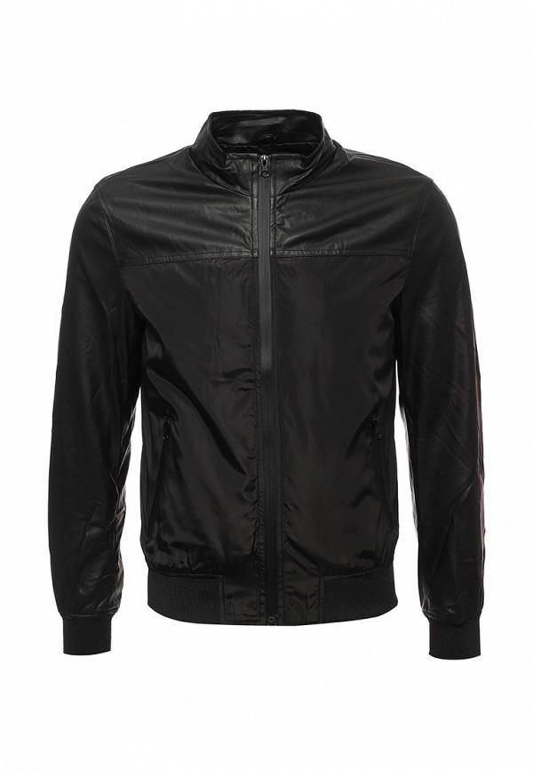 Куртка Vanzeer Vanzeer VA016EMWKK49 vanzeer vanzeer va016emgyl97