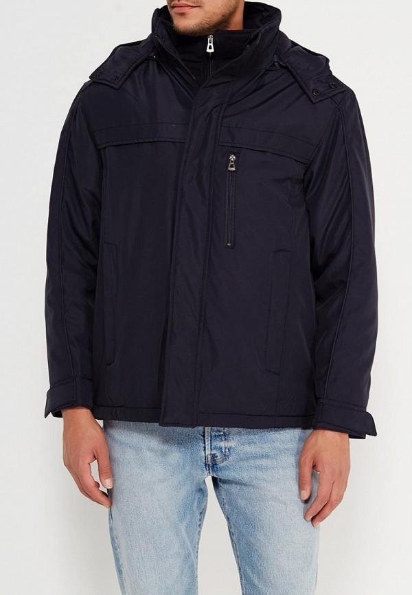 Куртка утепленная Vanzeer Vanzeer VA016EMXXK95