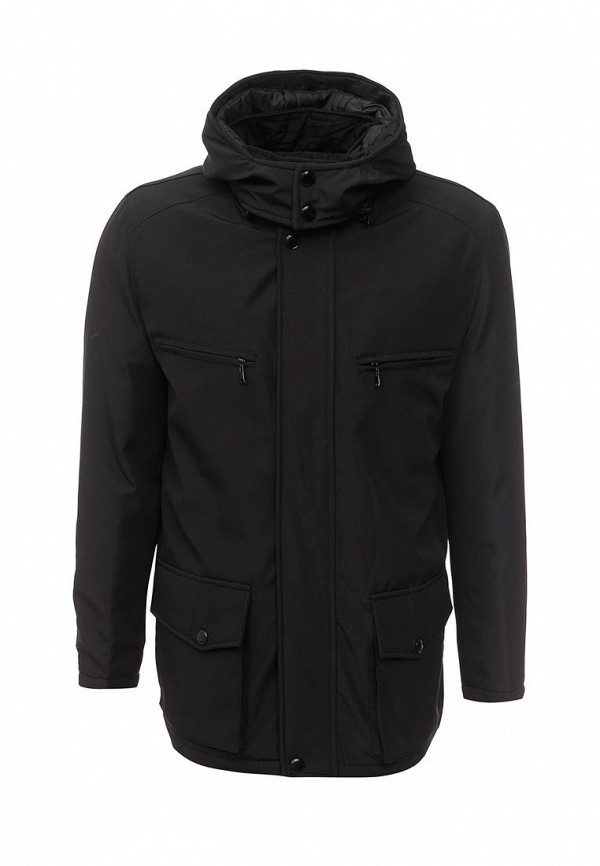 Куртка утепленная Vanzeer Vanzeer VA016EMXXK96