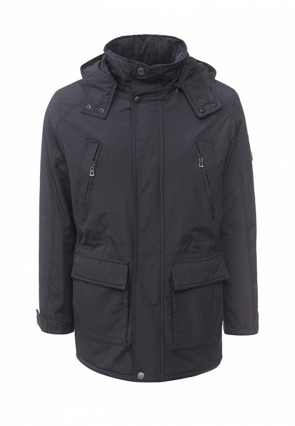 Куртка утепленная Vanzeer Vanzeer VA016EMXXL03