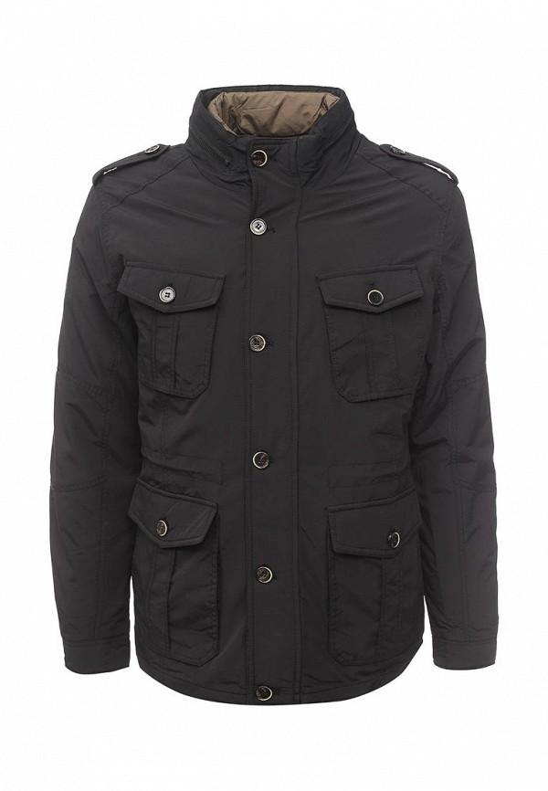 Куртка утепленная Vanzeer Vanzeer VA016EMXXL08