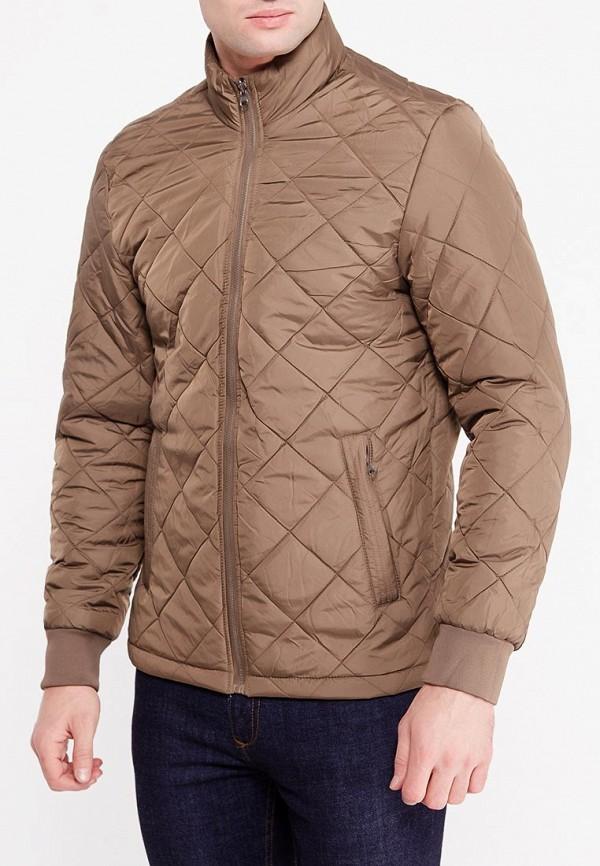 Куртка утепленная Vanzeer Vanzeer VA016EMXXL08 vanzeer vanzeer va016emgyl97