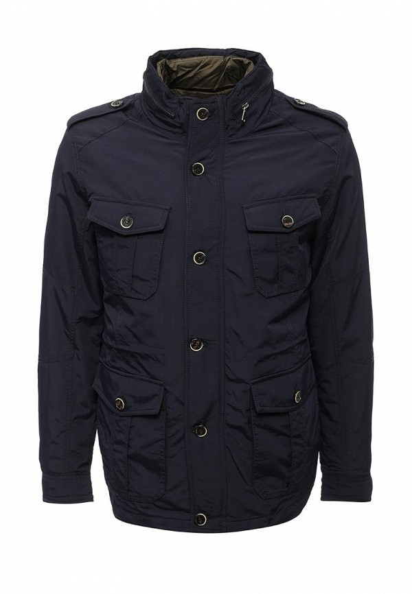 Куртка утепленная Vanzeer Vanzeer VA016EMXXL09 vanzeer vanzeer va016emgyl97