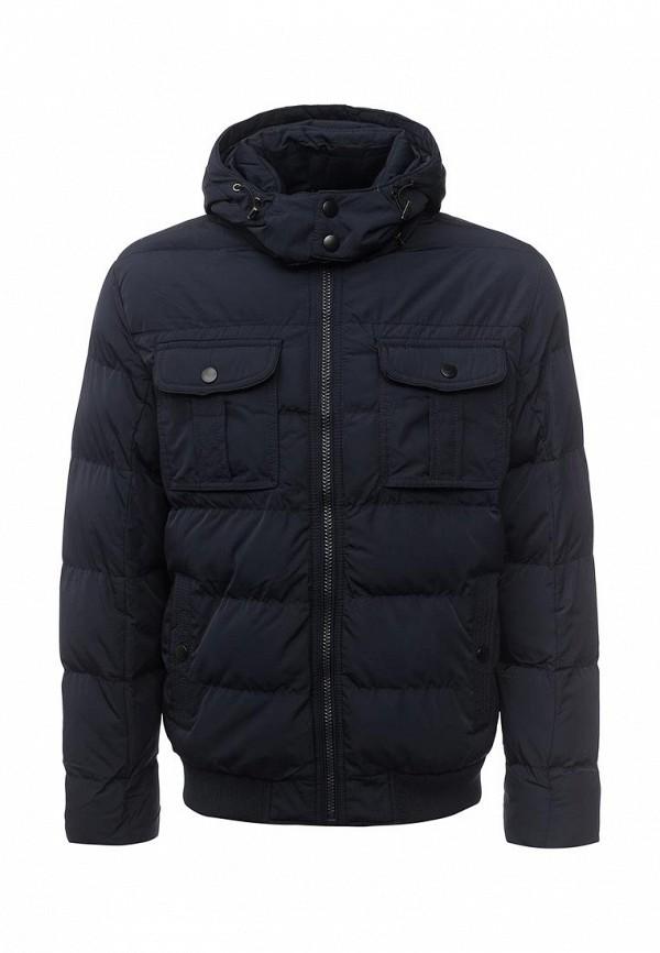 Куртка Vanzeer Vanzeer VA016EMXXL12 vanzeer vanzeer va016emgyl97