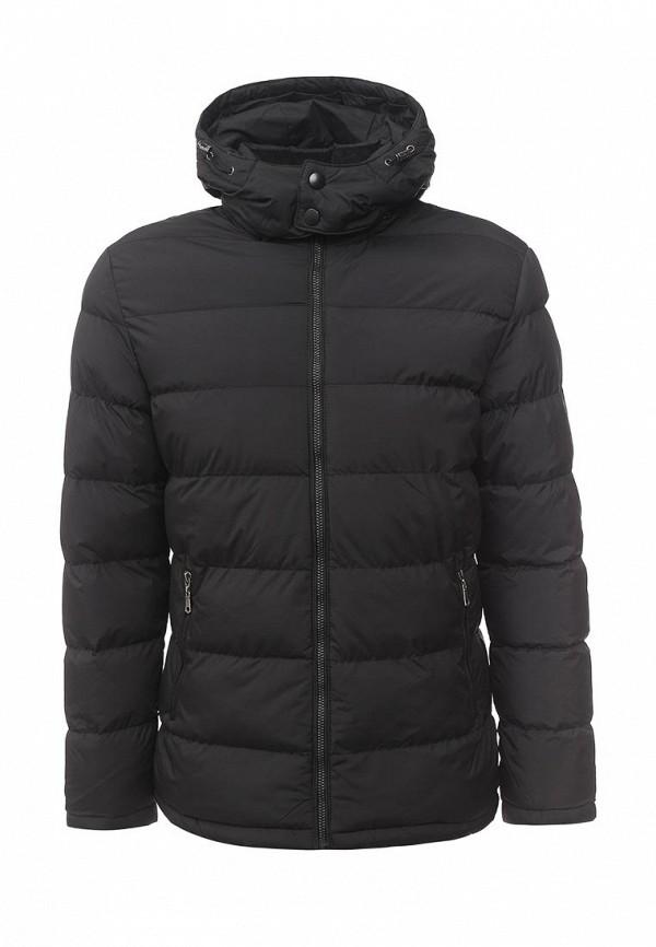 Куртка Vanzeer Vanzeer VA016EMXXL17
