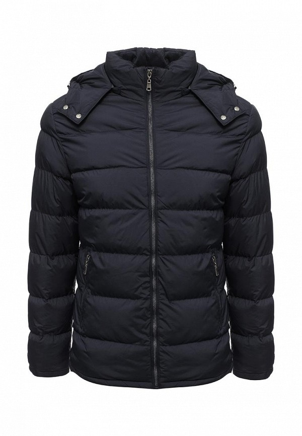 Куртка утепленная Vanzeer Vanzeer VA016EMXXL18
