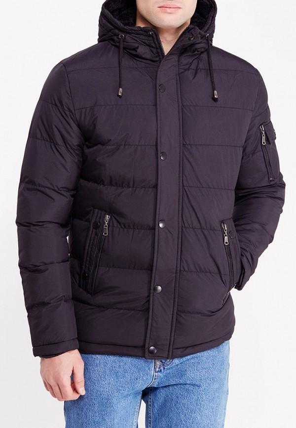 Куртка утепленная Vanzeer Vanzeer VA016EMXXL19 vanzeer vanzeer va016emgyl97