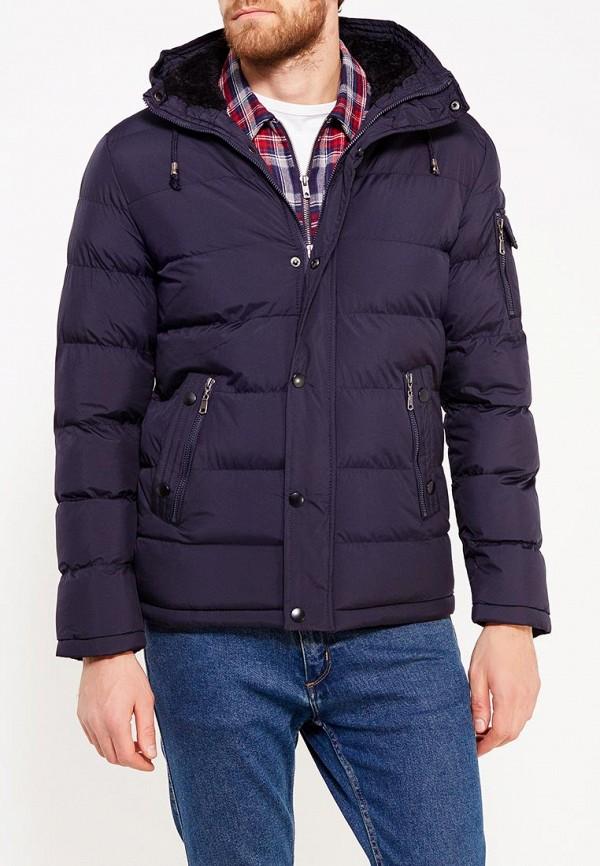 Куртка Vanzeer Vanzeer VA016EMXXL20