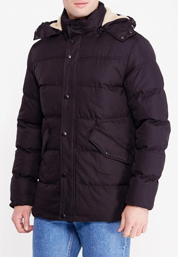 Куртка утепленная Vanzeer Vanzeer VA016EMXXL21