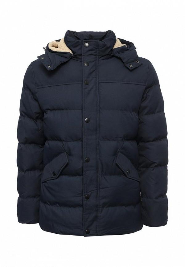 Куртка утепленная Vanzeer Vanzeer VA016EMXXL22