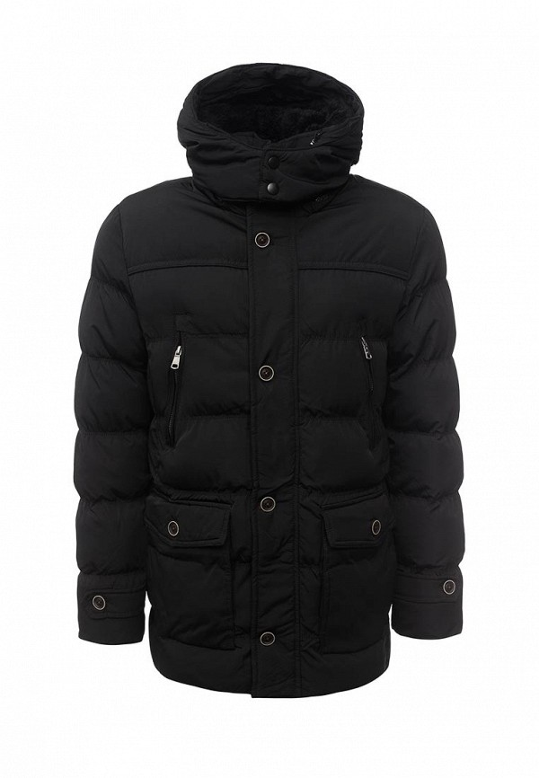 Куртка Vanzeer Vanzeer VA016EMXXL23