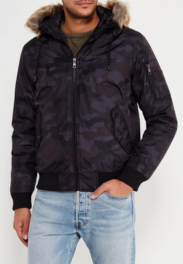 Куртка утепленная Vanzeer Vanzeer VA016EMXXO31
