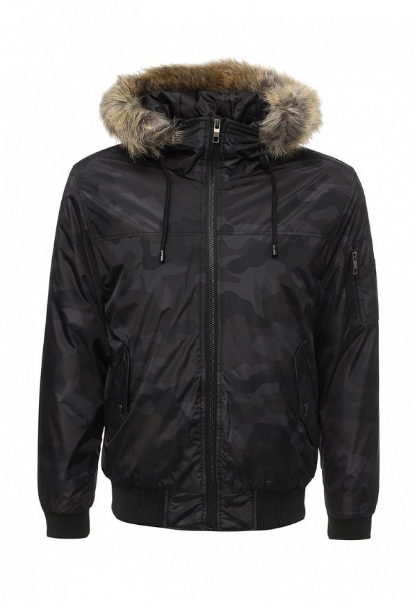Куртка утепленная Vanzeer Vanzeer VA016EMXXO33