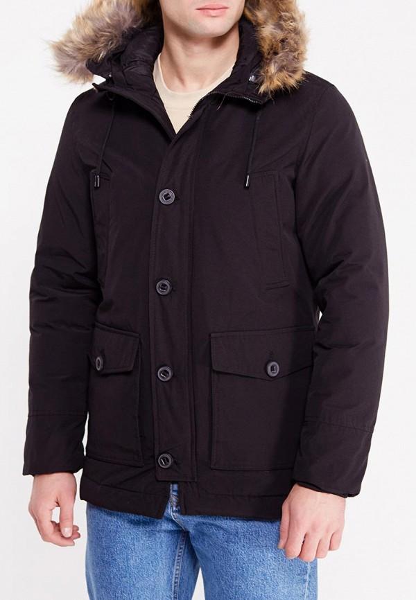 Куртка утепленная Vanzeer Vanzeer VA016EMXXO37