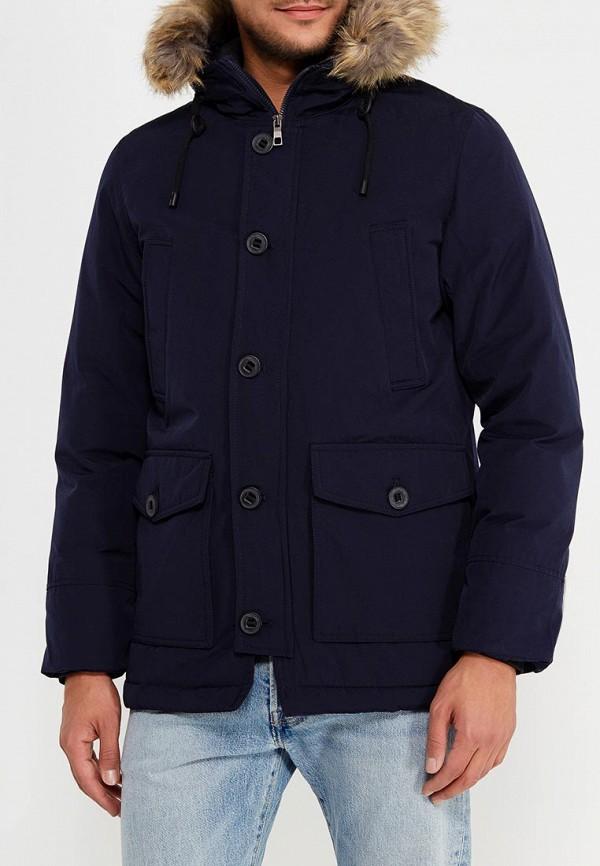 Куртка утепленная Vanzeer Vanzeer VA016EMXXO38