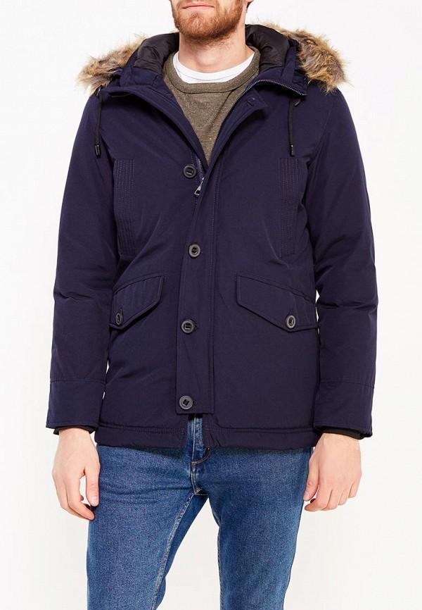 Куртка утепленная Vanzeer Vanzeer VA016EMXXO41