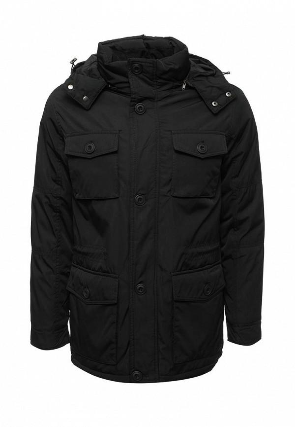 Куртка утепленная Vanzeer Vanzeer VA016EMXXO43