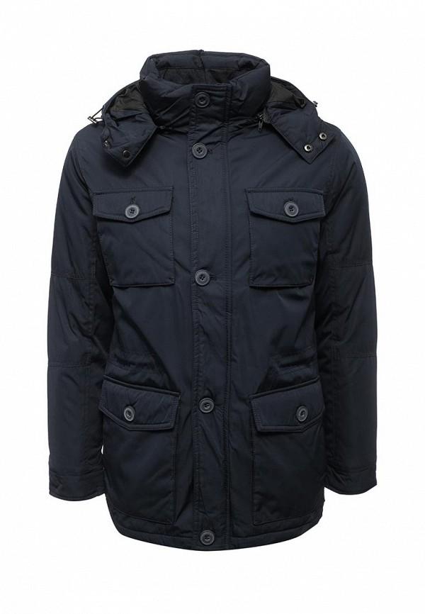 Куртка утепленная Vanzeer Vanzeer VA016EMXXO44