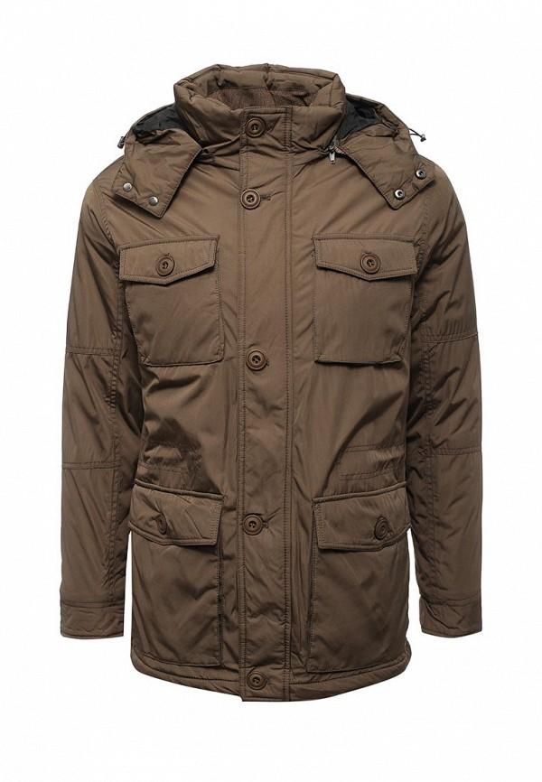 Куртка утепленная Vanzeer Vanzeer VA016EMXXO45