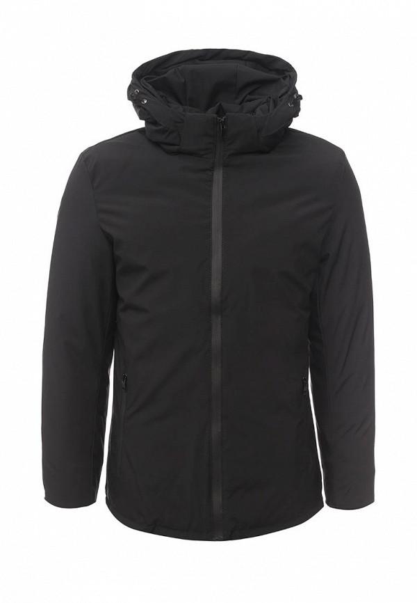 Куртка утепленная Vanzeer Vanzeer VA016EMXXO49