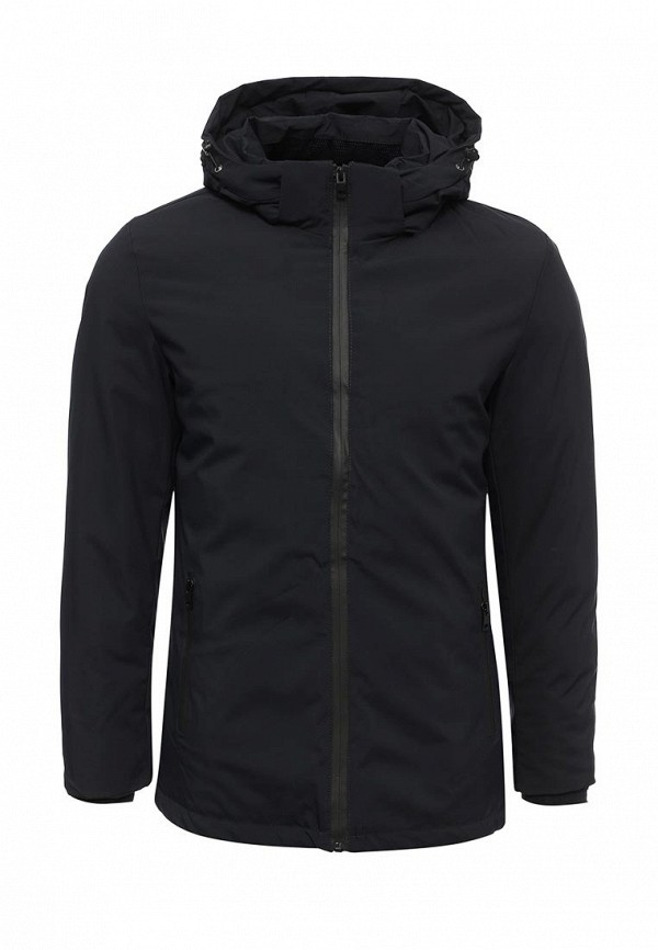 Куртка утепленная Vanzeer Vanzeer VA016EMXXO50