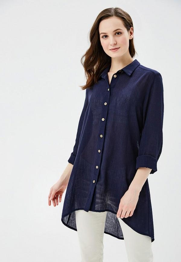 Фото Блуза Vay. Купить с доставкой