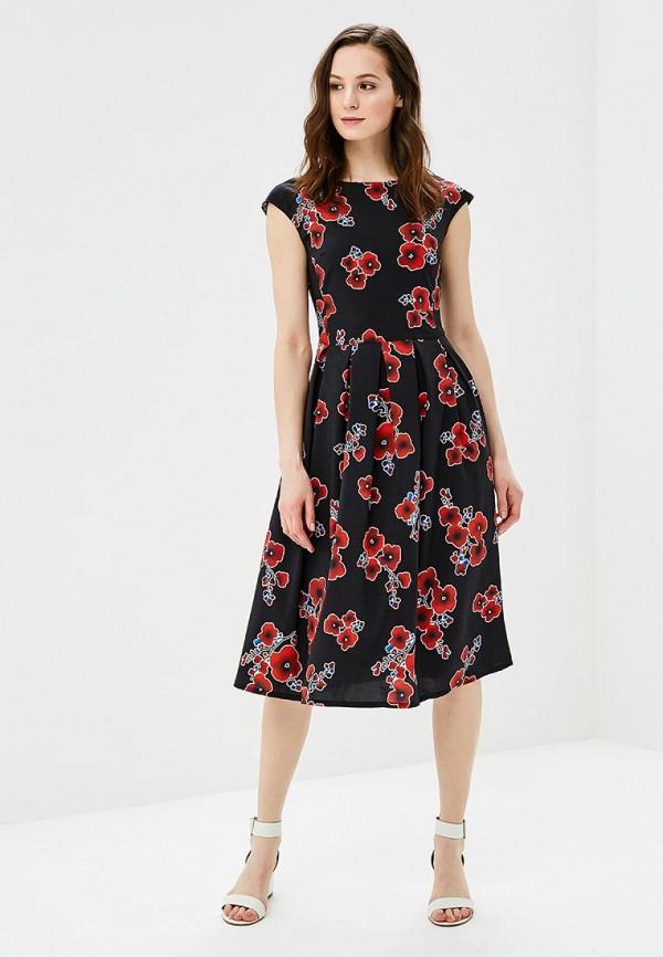 Платье Vay Vay VA017EWAXKU3 vay 1355