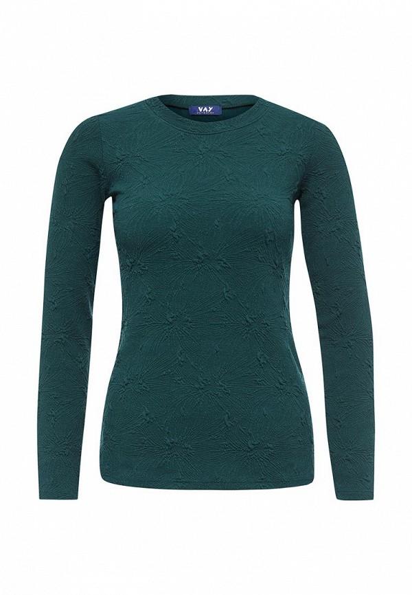 Пуловер VAY 3163
