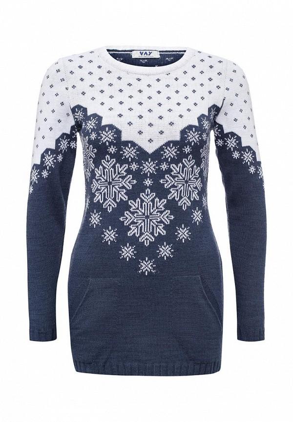 Пуловер VAY 4125