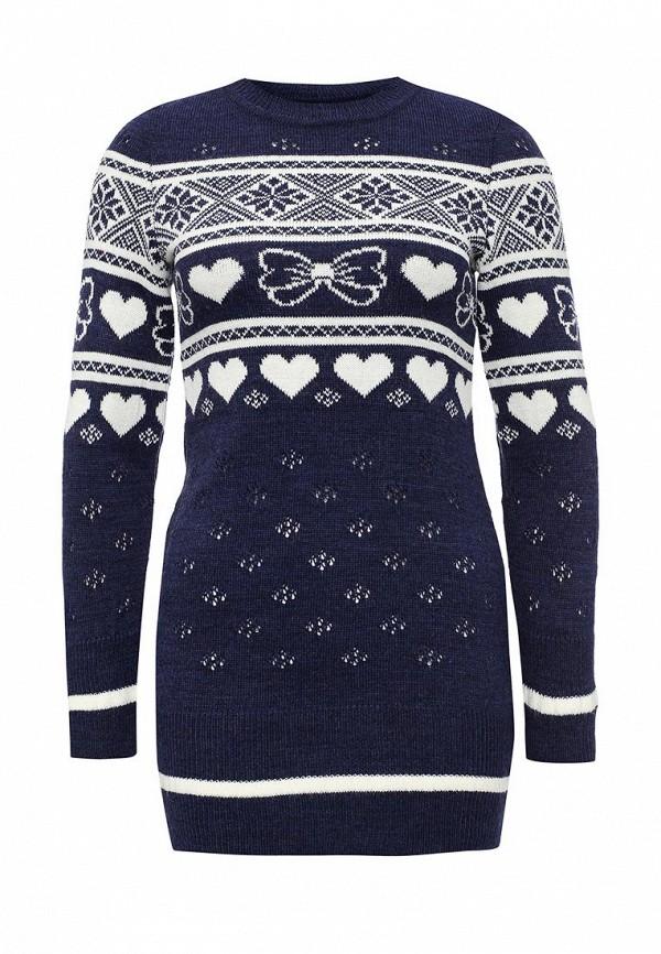 Пуловер VAY 4175