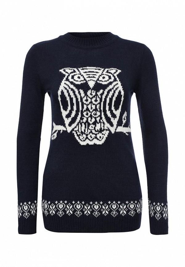 Пуловер VAY 4250