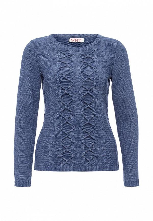 Пуловер VAY 4259