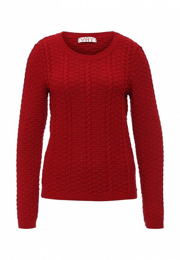 Пуловер VAY 4260