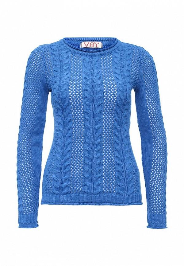 Пуловер VAY 4261