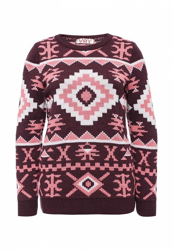 Пуловер VAY 4270