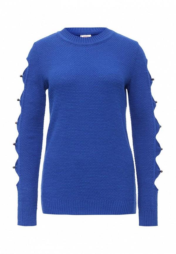 Пуловер VAY 4276