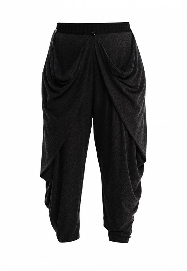 Женские зауженные брюки VAY 3258