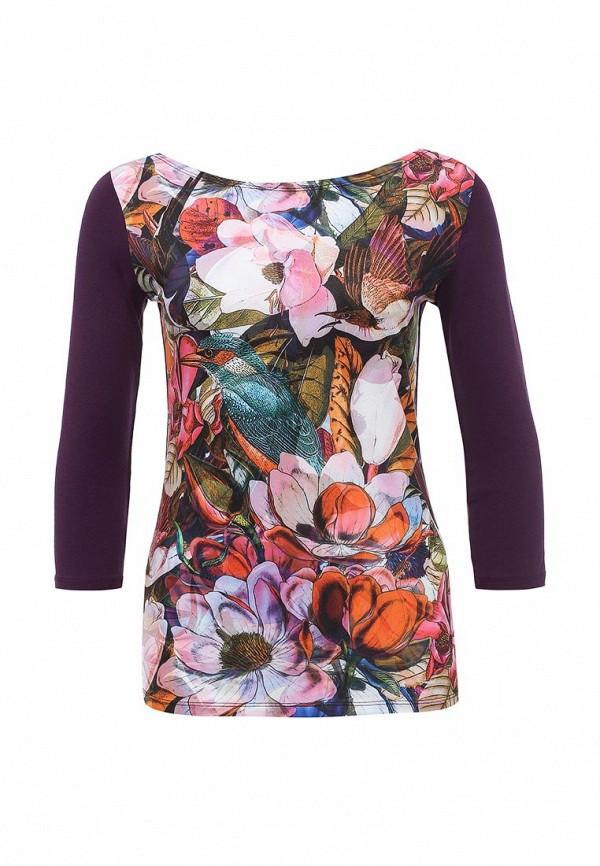 Блуза VAY 3092