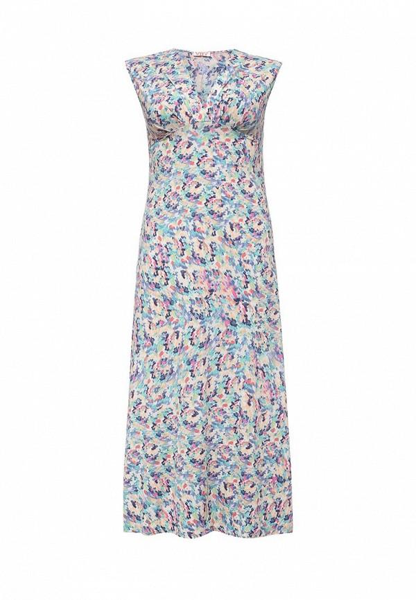 Платье Vay Vay VA017EWRXH85