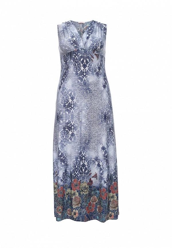 Платье Vay Vay VA017EWRXH87 vay 1355