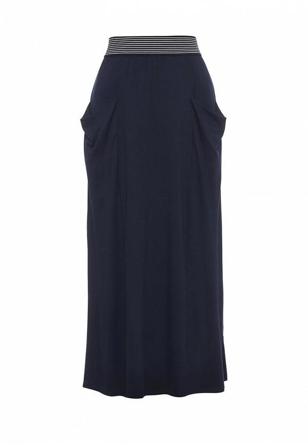Широкая юбка VAY 3287