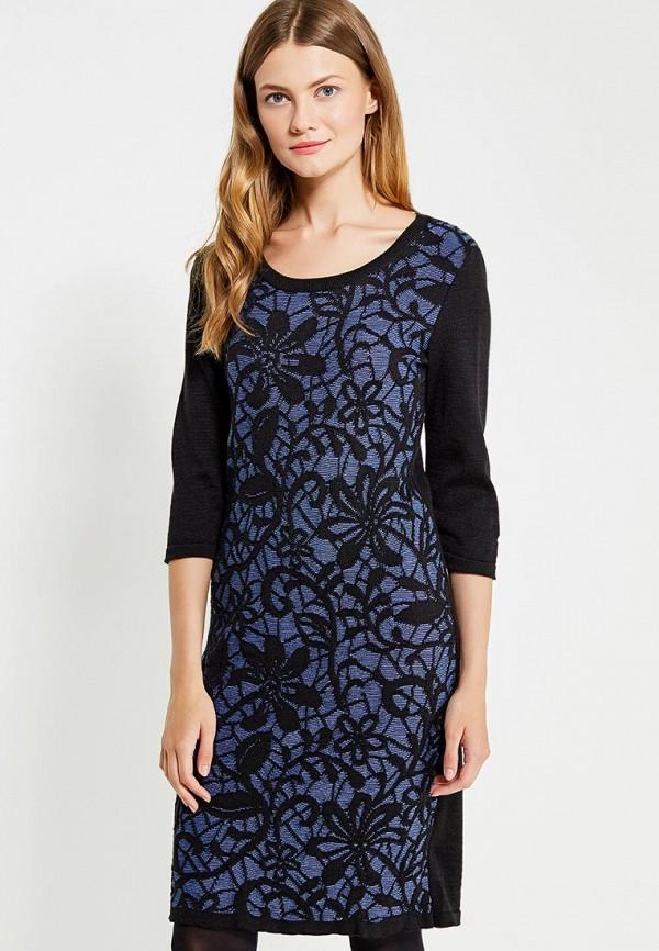 Платье Vay Vay VA017EWWKQ99 шлифовальная бумага makita p 35863