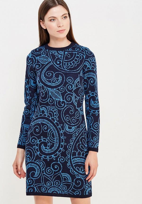 Платье Vay Vay VA017EWWKR23 vay 1355