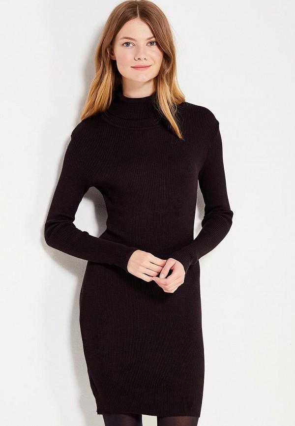 Платье Vay Vay VA017EWWKR48 пускатели 3 з 3 р купить