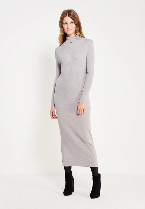 Платье Vay Vay VA017EWWKR51