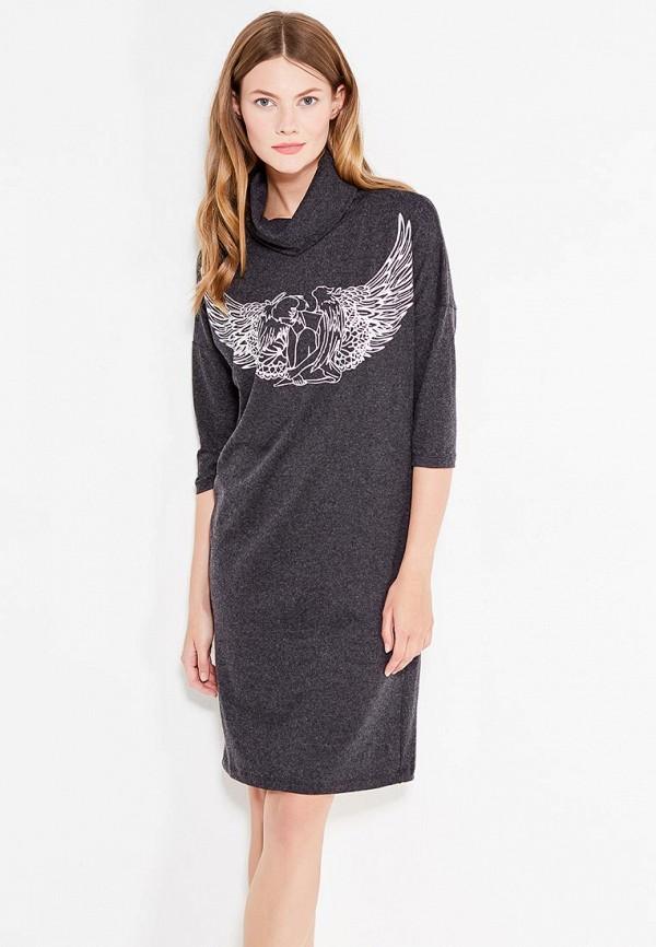 Платье Vay Vay VA017EWWKR57 vay 1355