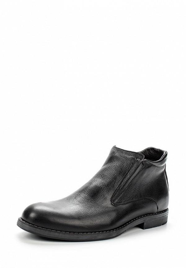 Ботинки Valser Valser VA018AMWVH50 кроссовки valser кроссовки