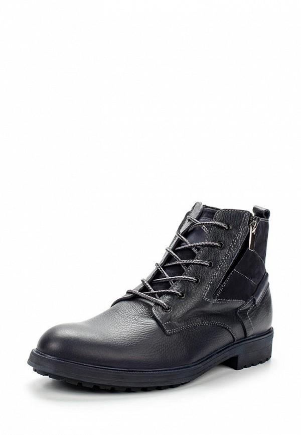 Ботинки Valser Valser VA018AMWVH54 кроссовки valser кроссовки