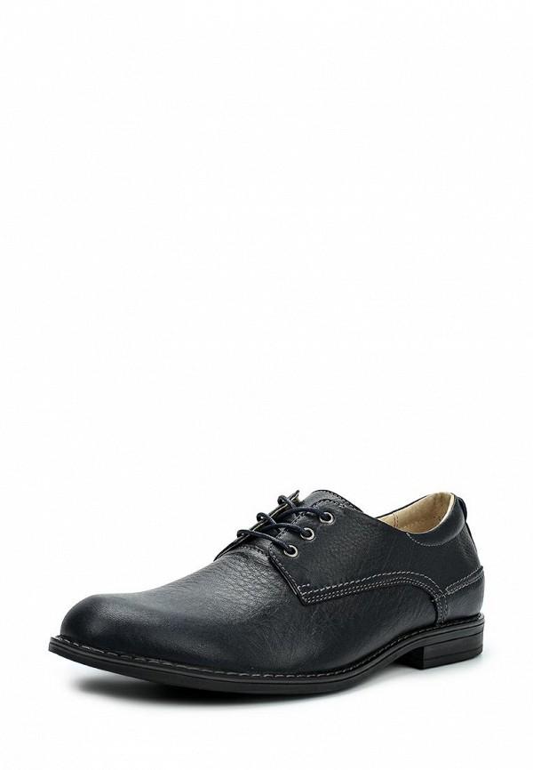 Туфли Valser Valser VA018AMWVH62 ботинки valser ботинки